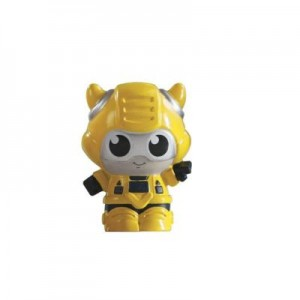 Transformers Rescue Bots Collectable Edition Playskool Friends Revealed via Hasbro Portugal