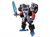Second Chance to Own Takara Transformers United UN-22 G2 Optimus Prime