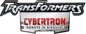Transformers News: Transformers: Cybertron The Complete Series DVD Set from Shout! Factory