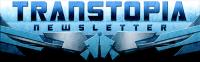 Transtopia Newsletter September 2009