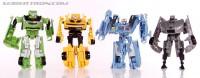 Transformers News: New Revenge of The Fallen Legends Class Galleries