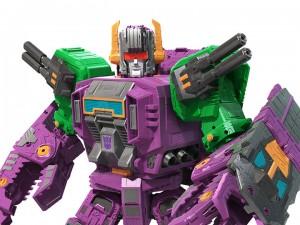 Transformers News: BBTS Sponsor News: My Hero Academia, Toy Fair Hasbro & NECA, MAFEX, One-Punch Man, BTTF, Yakuza, Gea
