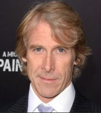 Transformers News: Michael Bay Talks Transformers 4