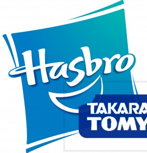 Transformers News: Speculation: Hasbro Looking to Acquire Takara Tomy