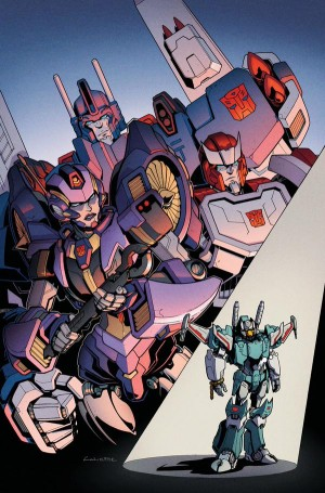 TFcon Charlotte Guest Update - Brendan Cahill