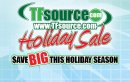 TF Source 1-4 Source Newsletter