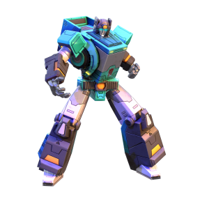 Transformers News: Transformers: Earth Wars Event: What Doesn't Kill You... and Kup and Hun-Gurrr Preview