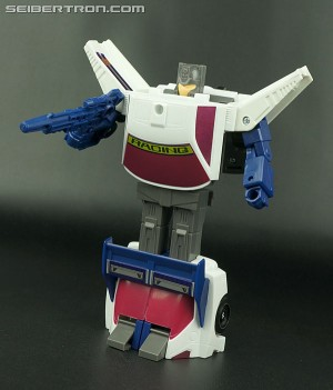"""Transformers News: Twincast / Podcast Episode #164 """"Getaway Was Right"""""""