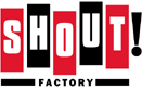 Transformers News: Shout! Factory Season 3 and 4 Release Date and Cover Art Revealed