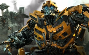 Hasbro CEO Brian Goldner Talks Hasbro Transformers Future, Cinematic Universe, Mentions Bumblebee