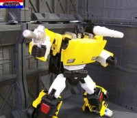 MP-12T Tigertrack In-Hand Images