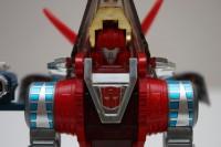 G1 / G2 Prototypes of Powermaster Prime, Scavenger and Slag on Ebay!