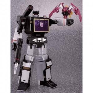 Transformers News: TFsource 9-18 Midweek SourceNews!