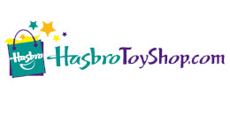 Transformers News: Hasbro Toy Shop Offering 20% Off & Free Shipping Until April 7th ... get Metroplex for $99.99 shipped!