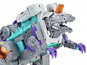 Transformers News: BBTS Sponsor News: Trypticon Sale for $69.99, Yamaguchi Gambit, Chucky, DBZ, Spyro, Transformers, Mythic Legion, and More!