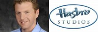 Transformers News: Vice President of Development for Hasbro Studios Mike Vogel Interview
