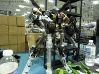 Transformers News: Victoria Toy Fair 2011 Coverage - HeadRobots Pre-Show