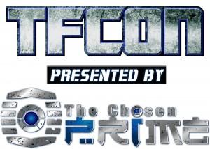 TFCon 2019 Press Release