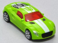 Transformers RPM: Wreckloose - First Image
