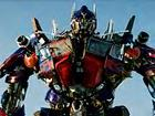 Transformers News: It's official - Transformers: ROTF eclipses $300 million at the box office