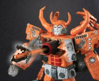 Robotkingdom Update: New Preorders! Alternity Thundercracker, Takara 2010 Unicron, & More!