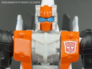 Transformers News: Top 5 Best Transformers Toys Japan Never Got: Characters and Decos