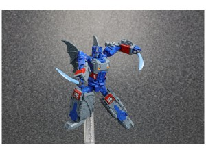 Transformers News: AJ's Toy Chest Newsletter - February 1, 2017