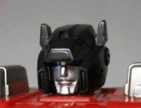 Transformers News: Another MP-12 Lambor Test Shot from Shogo Hasui