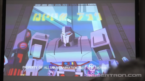 Transformers News: Transformers Cyberverse to Air in Fall 2018 on Cartoon Network, plus Season 1 Clip