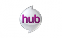 Transformers News: The Hub needs a Communication & Publicity Manager!