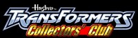 Transformers Collectors' Club Update: Must Be A Member by March 16, 2011 To Get Exclusive Sideburn
