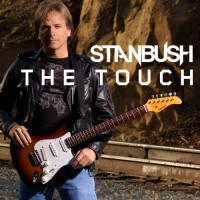 """""""The Touch"""" Rock Band Video Contest!"""