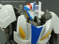 Seibertron.com's Transformers Prime Beast Hunters Galleries Continue: Deluxe Wave 2 Smokescreen, Ripclaw, Starscream, & Bulkhead