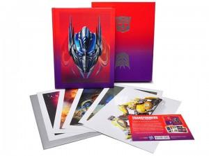 BBTS Sponsor News: Fantastic 4 Marvel Legends, Lucha Bros. My Hero Academia, Star Wars, Mortal Komba