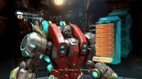 """Transformers: Fall of Cybertron """"Dinobot Destruction Pack"""" Screenshots"""