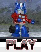 Transformers News: Transformers Kre-O Konquest Online Game