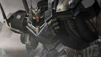 A Look at Transformers Universe MMO
