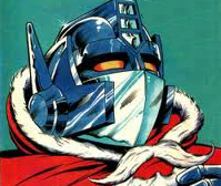 Transformers News: HMW Tournament:The Silent Night - 22nd Dec to 2nd Jan