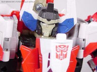 Updated Images of FansProject Superion Add-On Set