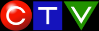 Transformers News: CTV Television Network to Air 2007 Transformers Film Sunday, December 13th