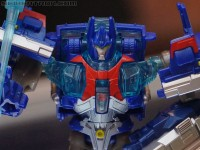 Transformers News: BotCon 2012 Coverage: Transformers Cyberverse