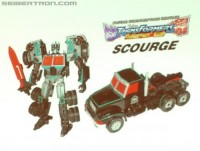 Transformers News: TFSS Update: The Figures Have Arrived at the TFCC Warehouse