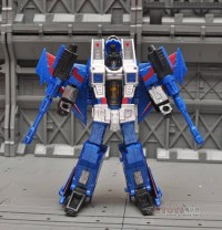Toy Images of Transformers Generations Thundercracker