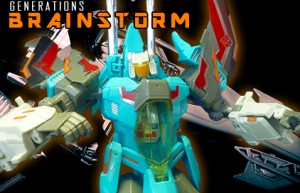 Transformers News: News and Rumors: Reprolabels.com December update!