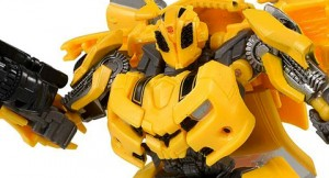 Transformers News: HobbyLink Japan Sponsor News - 31st January