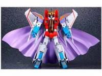 BBTS SPONSOR NEWS: Hot Toys, Transformers, Bandai, Battleship, Marvel & More!