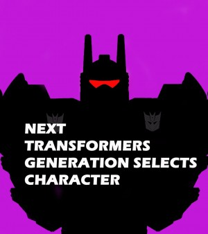 Takara Tomy Teases Transformers Generations Selects Abominus