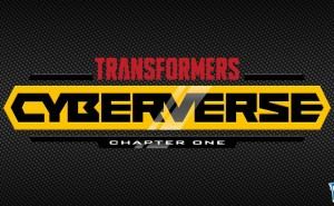 Transformers News: Transformers: Cyberverse Animated Series Revealed