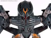 Transformers News: Takara Interviews Transformers ROTF Designer Hisashi Yuki