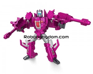 Transformers Titans Return Wave 5 Pre-Orders on Robot Kingdom